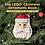 Thumbnail: The LEGO Christmas Ornaments Book - Volume 2