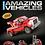 Thumbnail: The LEGO Build-It Book, Vol. 2 Amazing Vehicles