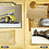 Thumbnail: Steampunk LEGO(r)