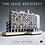 Thumbnail: The LEGO(r) Architect