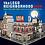 Thumbnail: The LEGO Neighborhood Book - Volume 1