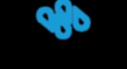 neverthirst logo.png