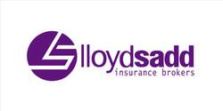 lloydsadd_logo