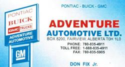 adventure_auto_logo_01