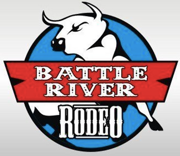 battle river rodeo.png