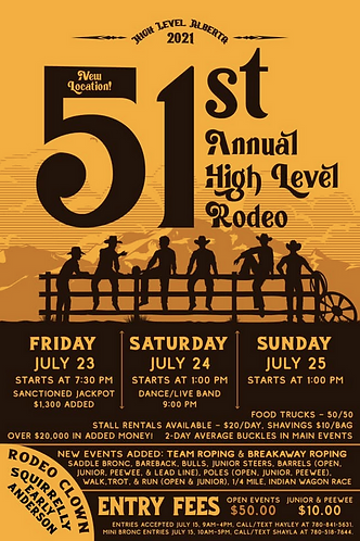 high level rodeo.png