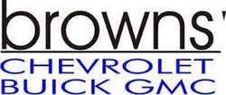 Browns_GMC_Dawson