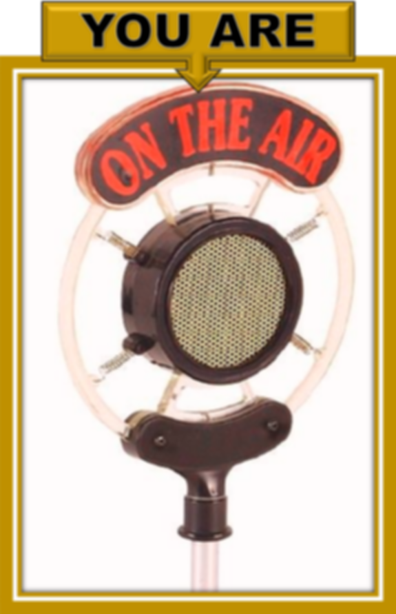 1-ON AIR.png