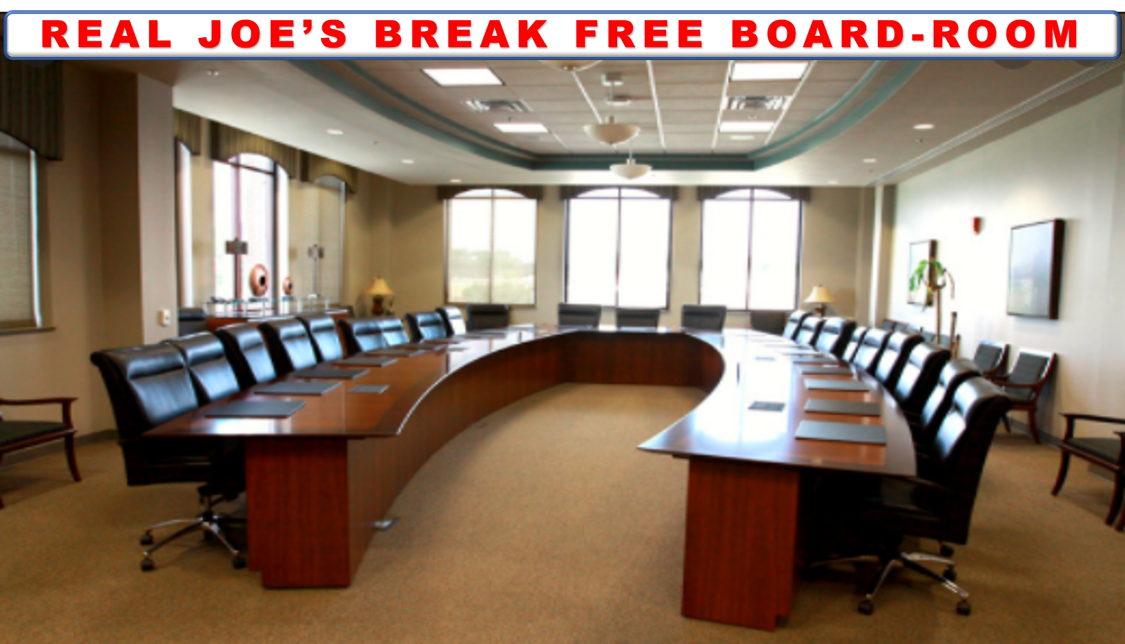 1-real joe bf boardroom - MAIN.png