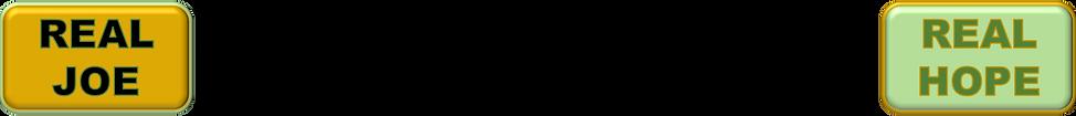 1-RJ - RH.png