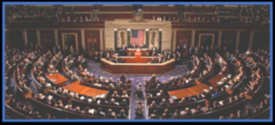1-congress - heat.png