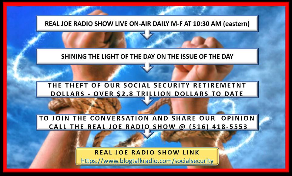 1-REAL JOE RADIO AD.png