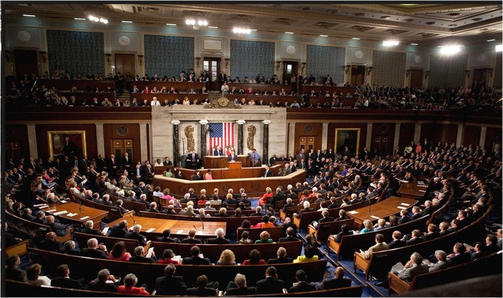 1-congress.jpg