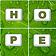 1-RJ HOPE.png
