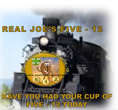 FIVE-12.png