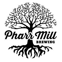 PharrMill.png