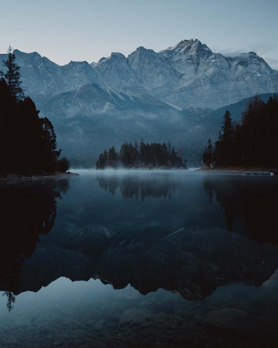 18-10-24 Eibsee - Schweiz-27.jpg