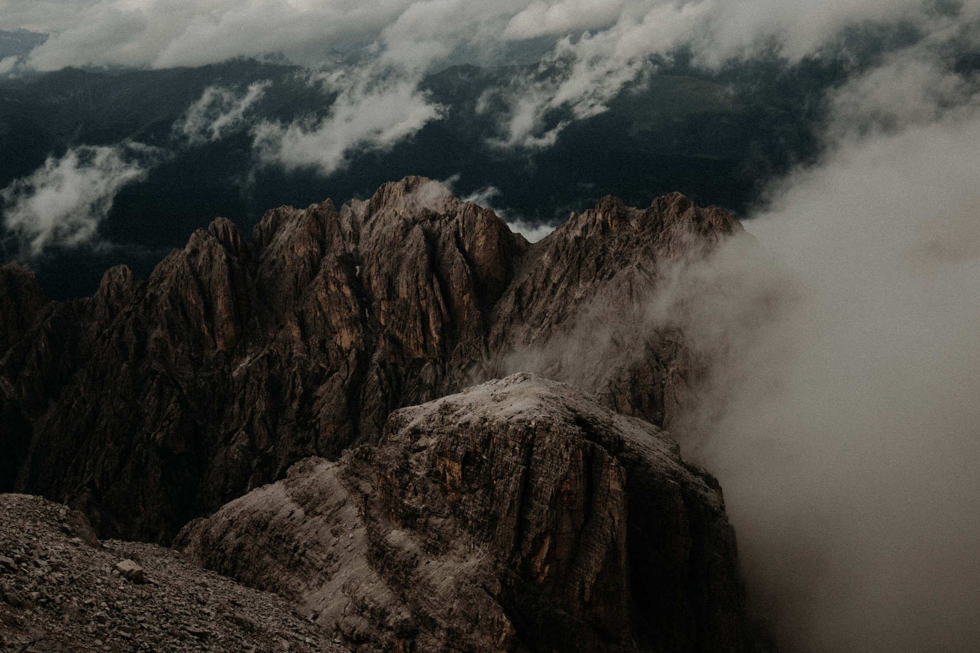 18-07-16-20 Dolomiti-57.jpg