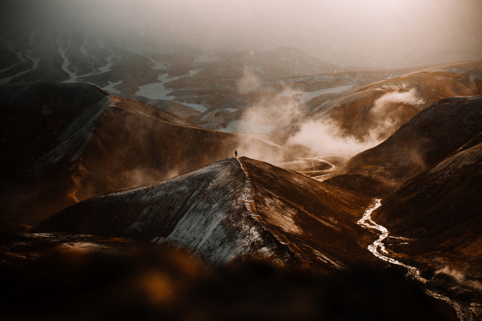 18-09-10-17 Iceland-88.jpg