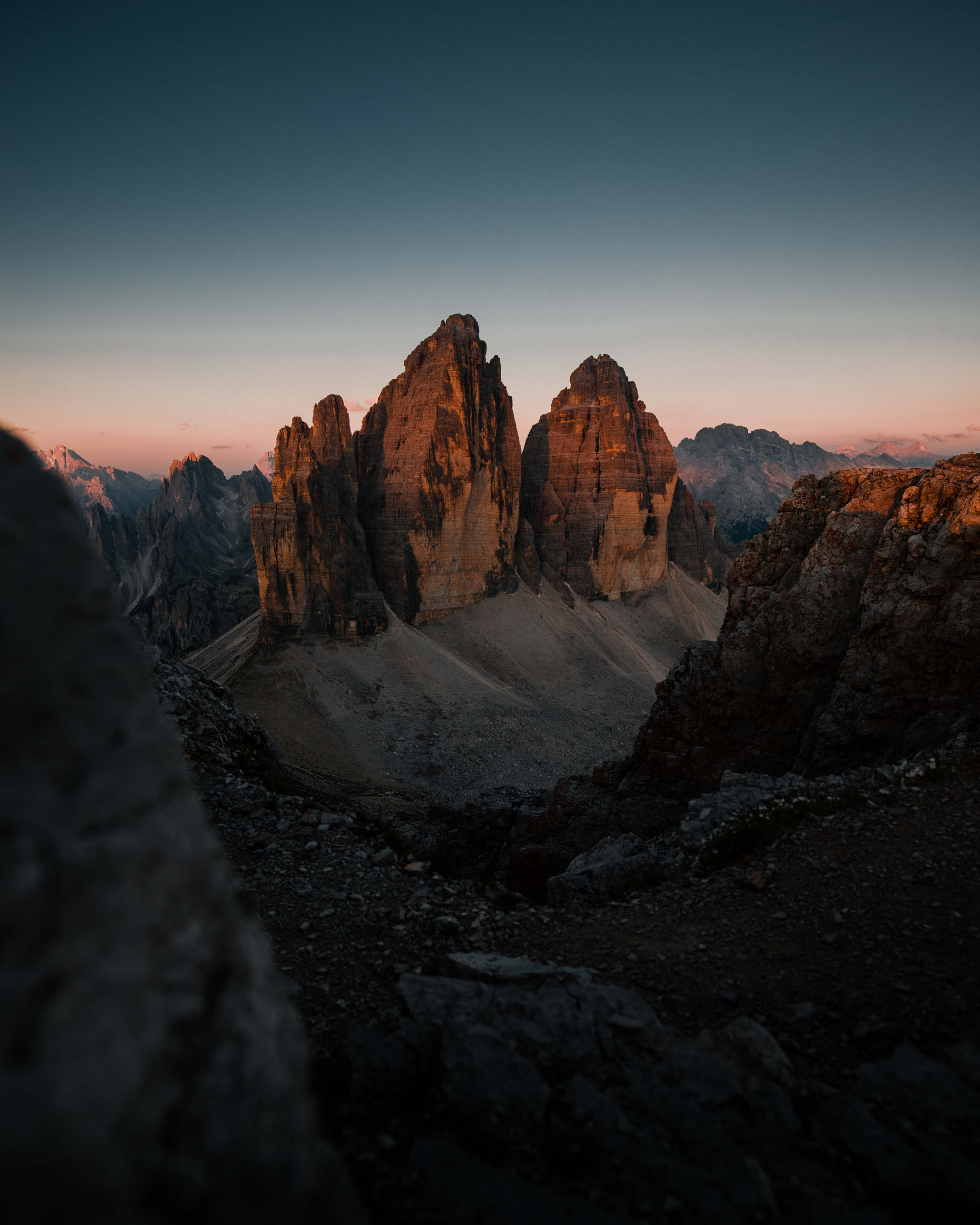 18-07-16-20 Dolomiti-56.jpg