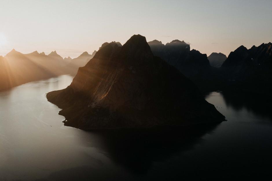 19-07-00 Lofoten-36.jpg