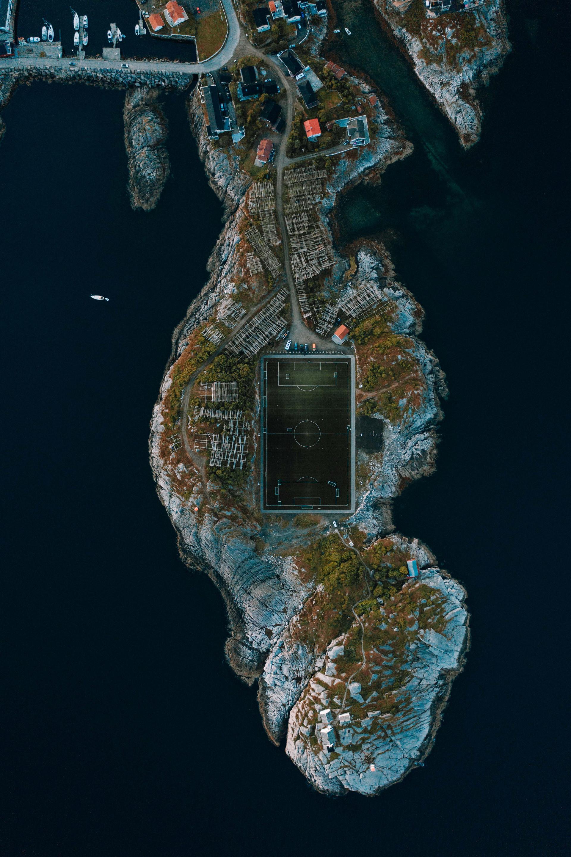 19-07-00 Lofoten-13.jpg