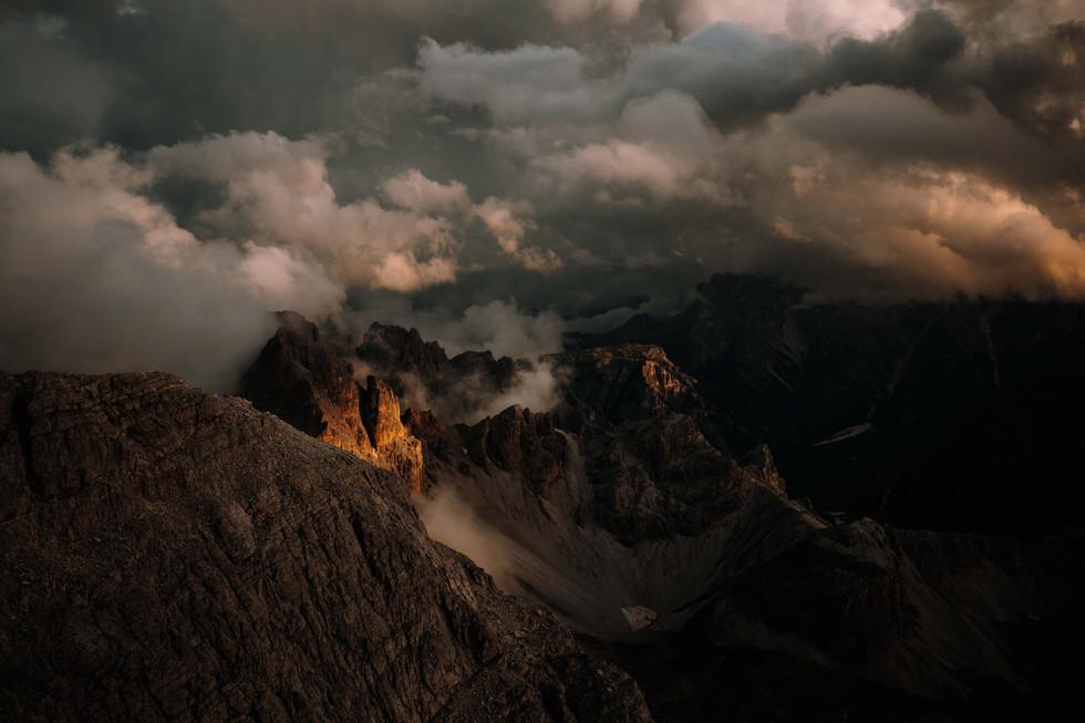 18-07-16-20 Dolomiti-58.jpg