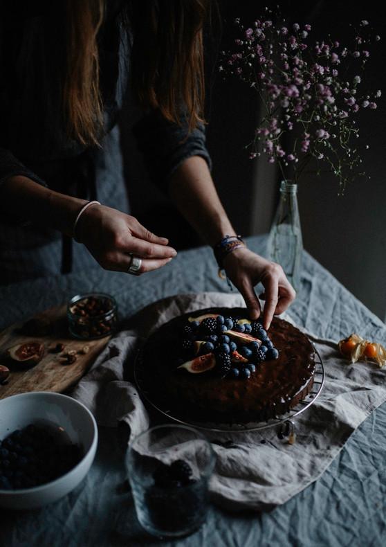 18-03-09 Cat Chocolate Cake -16.jpg