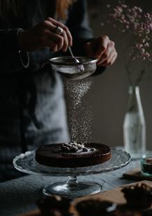 18-03-09 Cat Chocolate Cake -18.jpg