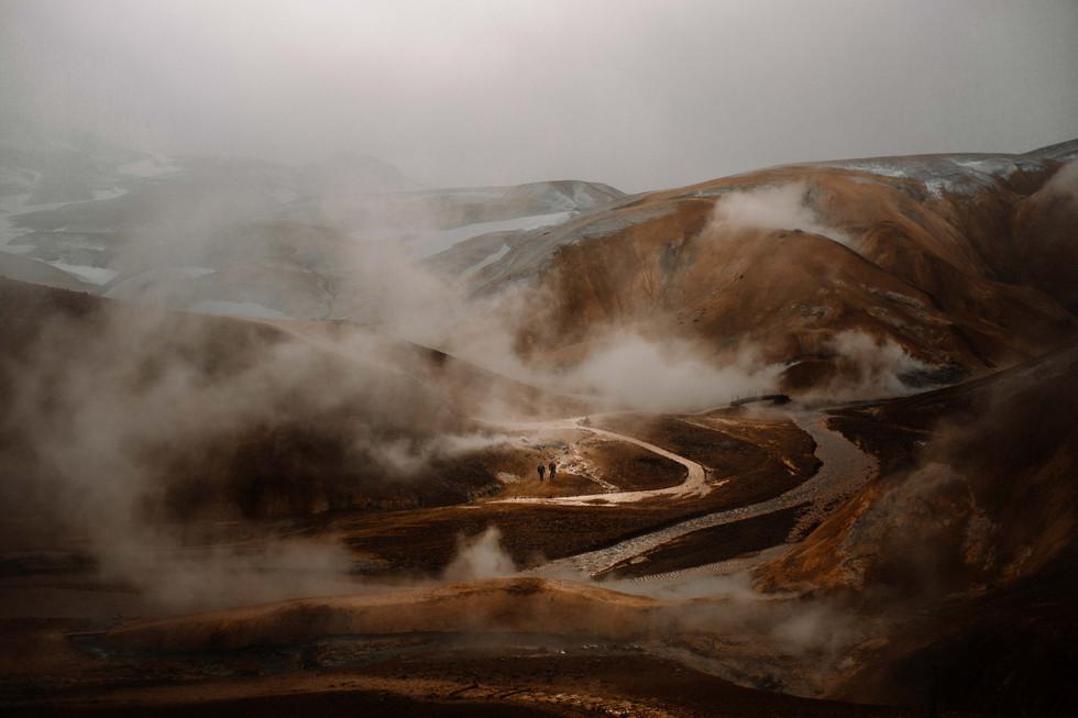 18-09-10-17 Iceland-87.jpg