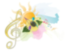 clipart-music-summer.jpg