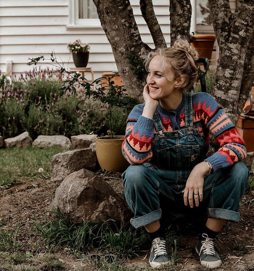 Rosie Rick - Holistic Birth Work & Mother Care, Birth & Postpartum Doula, Braidwood NSW, Canberra, Golburn, Batemans Bay