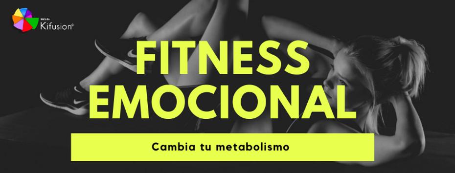 Copia_de_Copia_de_ahorro_nutrición_INTE