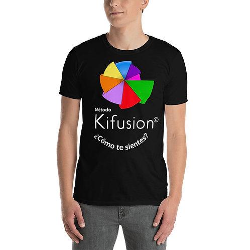 MKF Short-Sleeve Unisex T-Shirt