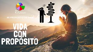 Vida_con_PROPÓSITO.png