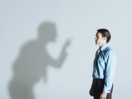 La clave para dejar de criticarte a ti mismo