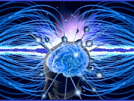 Los Neurotransmisores y su relación con la ansiedad, la depresión y la agresividad