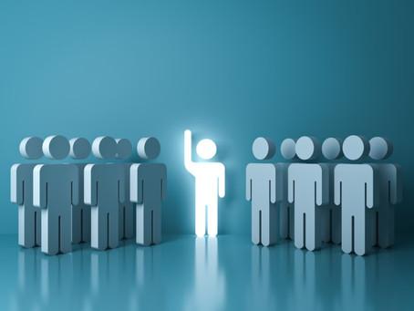 Liderazgo, la competencia esencial para una buena gestión