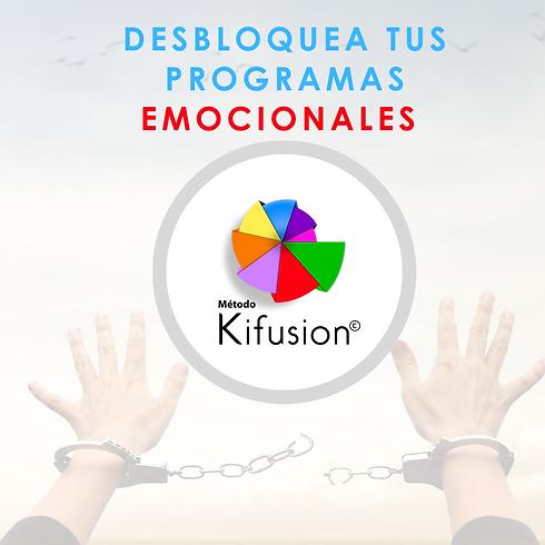 Desbloquea tus programas emocionales.png