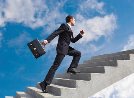 11 características poco conocidas de la gente altamente exitosa