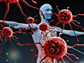 Inmunología biodescodificación holística coronavirus COvID 19