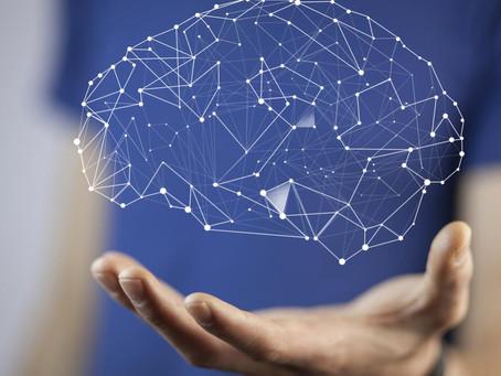 7 formas de producir neuronas a cualquier edad