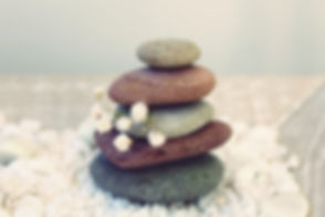 Canva - Stones for Meditation.jpg