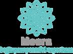 Meera Logo_RGB.png