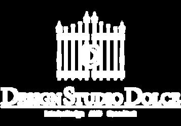 DSDロゴ(縦)白文字.png