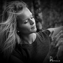 Julie_S2a021.JPG
