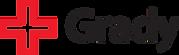 grady_header_logo.png