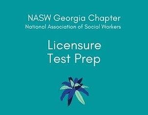NASW Georgia (2).jpg