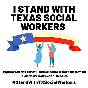 Stand_with_Texas_Social_Work.jpg