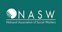 nasw logo 3.png